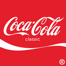 Cng Ty TNHH Nc Gii Kht COCA-COLA Vit Nam