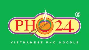  Ph 24